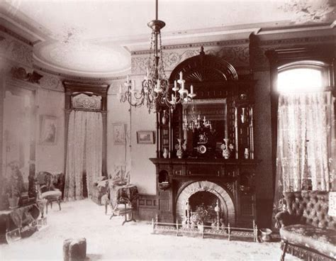 1900s home decor 420 best images about victorian house interiors on