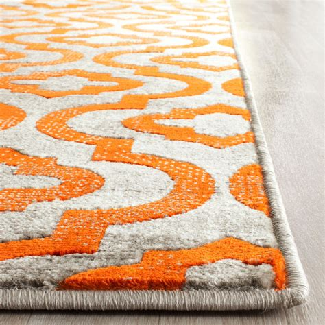 porcello rug rug prl7734f porcello area rugs by safavieh