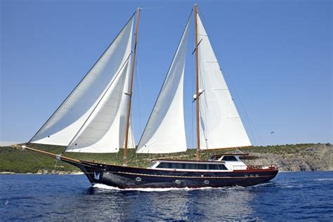 sailing in greece 2018 yacht charter in the greek islands and mediterranean