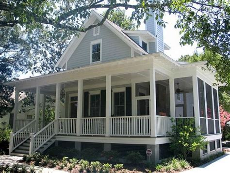 house plans with screened porches small house plans with screened porch home design and style