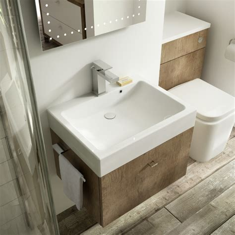 bb bathtub aquadi bathroom furniture ck bb