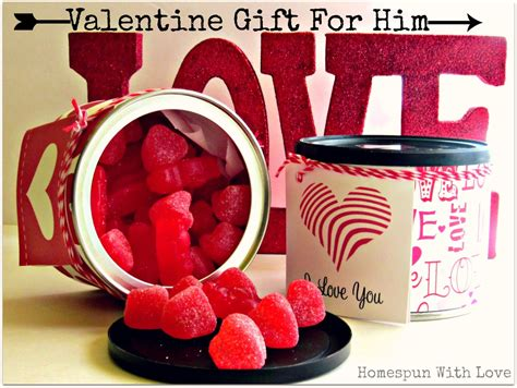 best valentine gift for him 5 romantic valentines day gift ideas for him ezyshine