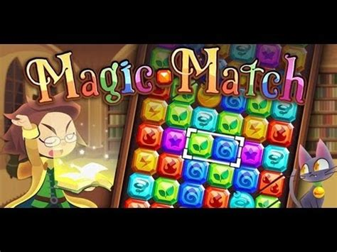 android magic match match 3 - Match 3 For Android