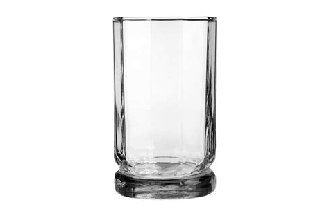 best drinking glasses homesfeed 11 best drinking glasses for everyday use
