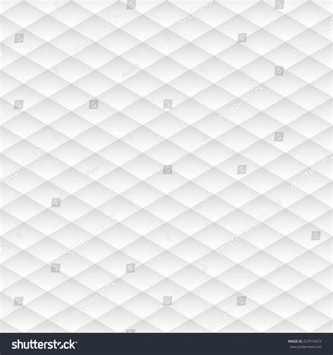 pattern romb vector abstract romb pattern stock vector illustration 227916973