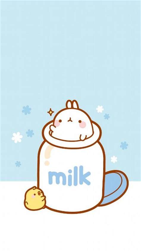 doodle god 2 milk best 342 kawaii bonitinho images on other