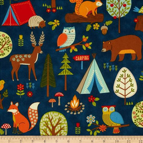 linda c alexis 4 over the top quilting studio discount quilts c cozy animal c out blue discount