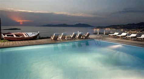 30 best luxury hotels of mykonos for 2018 mykonos secrets