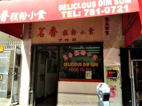 best restaurant chinatown san francisco the best san francisco chinatown restaurants and dim sum