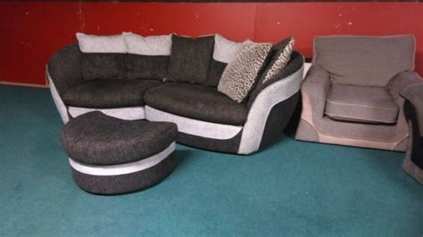 snuggle sofas for sale snuggle sofa footstool for sale in clonmel tipperary from