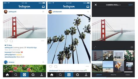 instagram layout help image gallery instagram profile 2015 update
