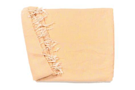 wohndecke rosa gelb 70 yakwolle und 30 baumwolle und acryl