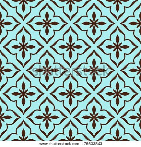 seamless moroccan pattern moroccan patterns pinterest