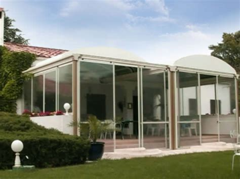 coperture per verande trasparenti verande trasparenti skylights coperture trasparenti
