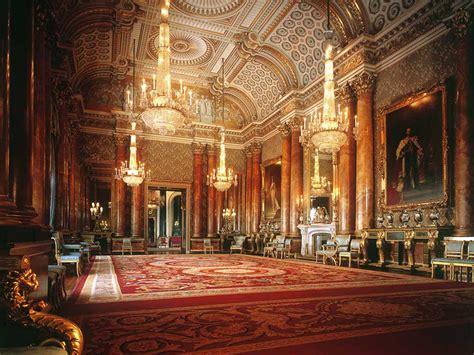 palace interior wallpaper buckingham palace interior wallpapers buckingham palace