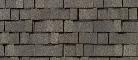 independence shingles  certainteed riverside roofing