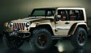 jeep wrangler 2016 changes and redesign 2017 2018 best