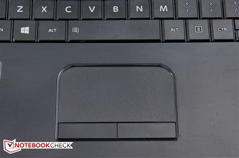 review toshiba satellite cd  notebook