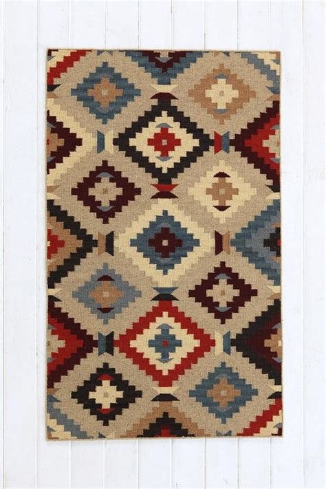 rugs outfitters dash albert tex kilim rug outfitters kilim rugs and kitchens