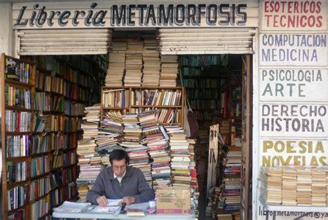 librerias de viejo 10 librer 237 as de viejo en la ciudad