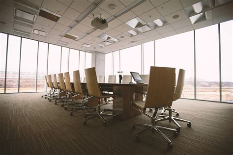 natural light ls for office natural vs artificial lighting ledwatcher