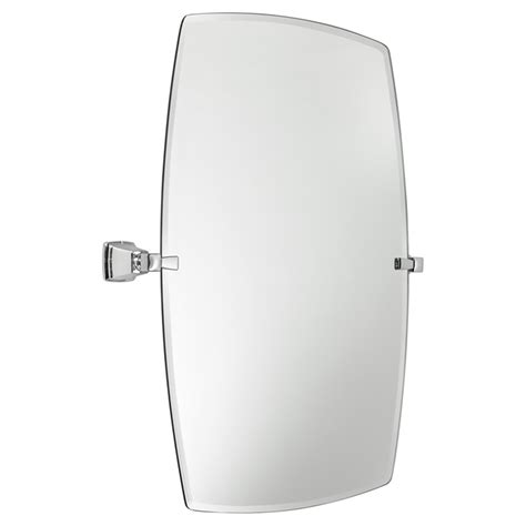 moen bathroom mirrors moen boardwalk quick easy bathroom update moen boardwalk