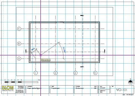 revit tutorial grid sheet grid guides all about cad autocad software cad