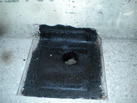 lavori di impermeabilizzazione terrazzo impermeabilizzazione con resina