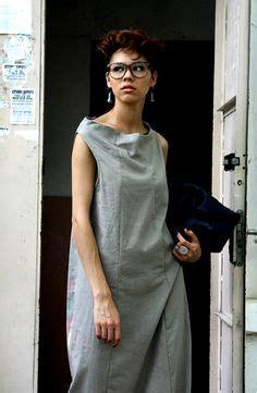 uzbek designers. uzbek fashion on pinterest | dress