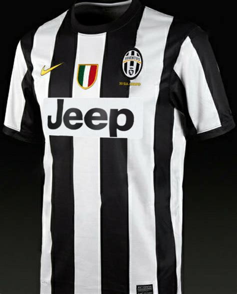 Jersey Juventus Home Player Issue by Ready Jersey Juventus Home Player Issue 2012 2013 Jual