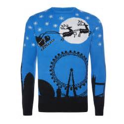 jumper with lights uk cheap jumpers mydaily uk