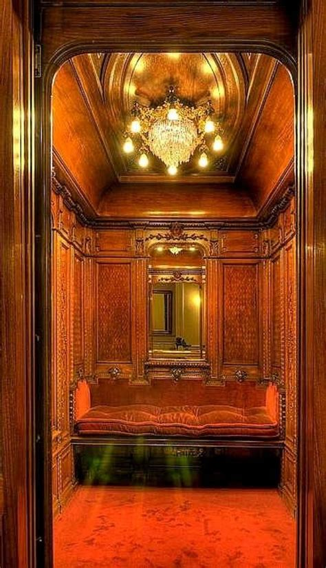 48 best images about elevator residential on