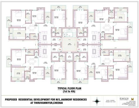 12000 Sq Ft House Plans 12000 Sq Ft House Plans 12000 Sq Ft Floor Plan For 12000 Sq Ft House Plans Mexzhouse