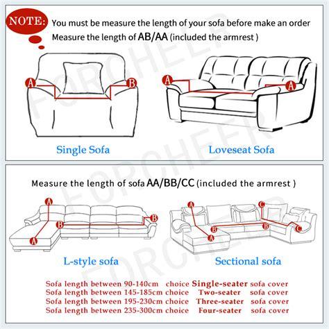 how to measure sofa for slipcover slipcovers ikea