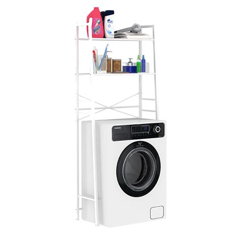 Washing Machine Shelf by Washing Machine Shelf