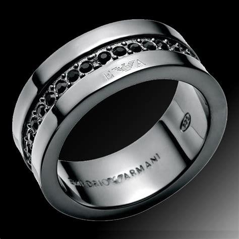 armani ring armani watches armani rings rings
