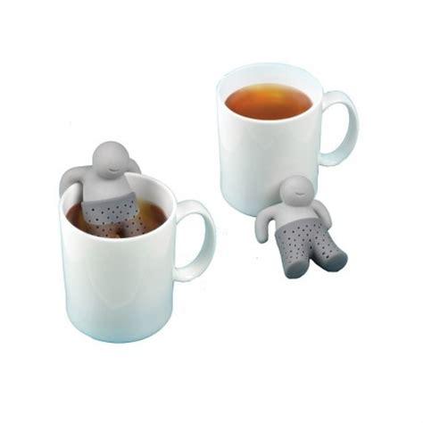 Mr Tea Mr Teh mr tea theezeefje invotis allesinwonderland nl