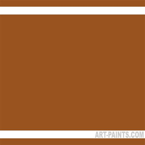 brown stains ceramic porcelain paints c 006 134 brown paint brown color