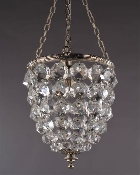 Chandelier Crystals Replacements Homeofficedecoration Chandeliers Replacement