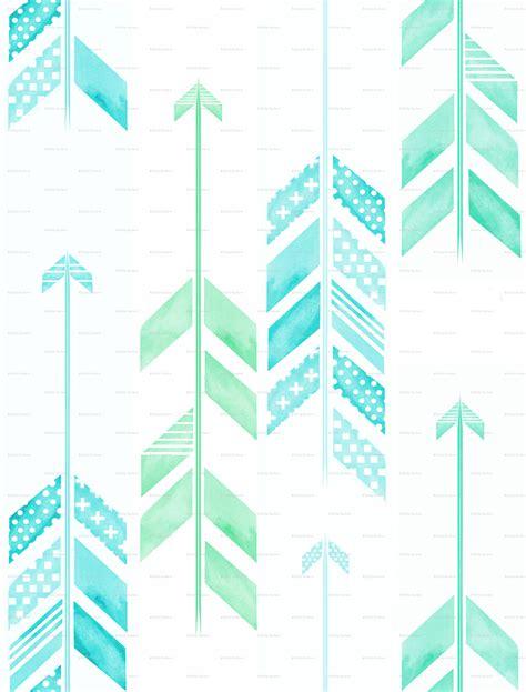 wallpaper tribal pattern green mint green iphone wallpaper 60 images