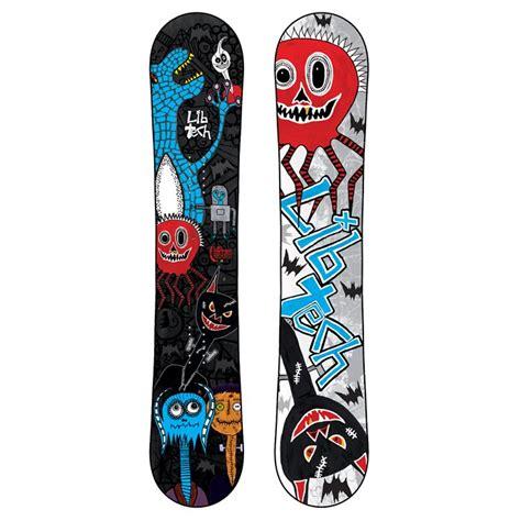 best lib tech snowboard lib tech lib ripper btx snowboard boy s 2014 evo outlet
