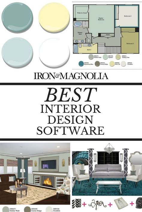 home design software uk interior design software for the coolest designers