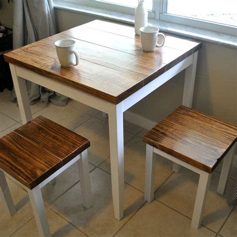 tables kitchen small 25 best ideas about small dining tables on