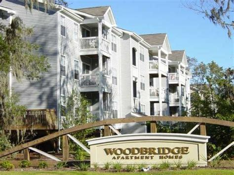 woodbridge appartments the radco companies complete acquisition of 198 unit