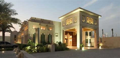 moroccan house modern moroccan house modern arabic design pinterest