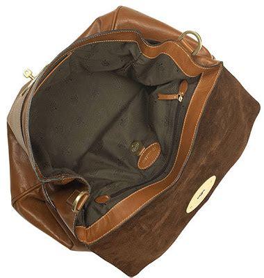 Tas Fashion Stud 8602 designer handbag fashionista s daily