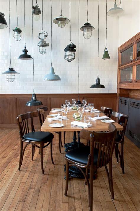 the corner room menu reseguide hotell shopping och restauranger residence