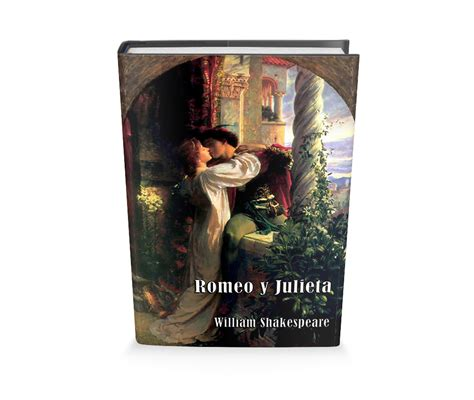 espaa portugal 9782067223585 descargar libro romeo y julieta de william shakespeare pdf gratis romeo y julieta shakespeare