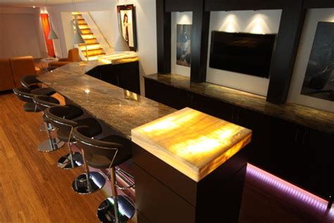 bar top design ideas paramount granite blog 187 bar tops