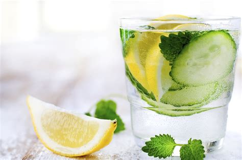 Detox Willa Roofie by The Only Thing A Detox Will Cleanse Is Your Wallet Gadgette